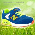 Cabritos de los niños, zapatos corrientes de los deportes para niños niñas o adultos racing entrenamiento para caminar