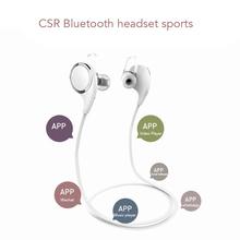 QY8 CSR V4.0 top 10 bluetooth headset,universal bluetooth headset