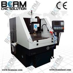Hot sales CNC smart Mobile phone accessories cutting machine