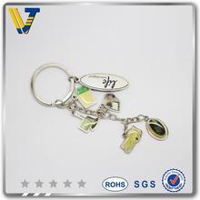 hot sale keychain gps locator