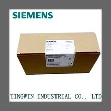 New Original SIEMENS PLC 6ES7216-2AD23-0XB8 Programmable controller