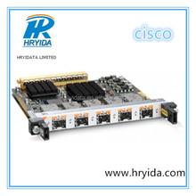 SPA-1X10GE-L-V2 Original & New Cisco network card expansion router module