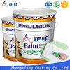 N903 China factory exterior outdoor concrete coating