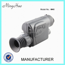 6x32 High Magnification USB Night Vision scope