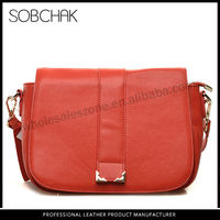 Beautiful bags fashion handbags handbags from jaipur india