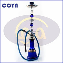 manufacturer wholesale hookah shisha tobacco nargile hookah table electronic hookah pen wholesale
