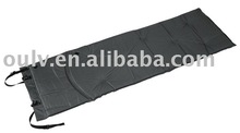 self inflatable mattress foam by cheap price