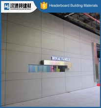 Latest product different types lap siding for wholesale