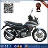 Best selling moped racing bike, cheap chinese motorcycle