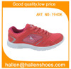 2014 womem shoes hot selling running shoes sport shoes