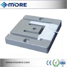 2015 hot sale pressure sensor for digital pressure gauge from wholesales