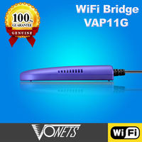 Best quality VONETS VAP11G for xbox360 wireless network adapters