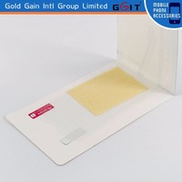 [GGIT] Mobile Phone Screen Protector for Huawei Honor 3C
