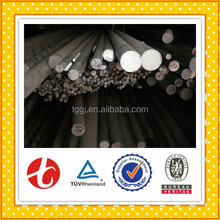 ASTM A276 316 stainless steel bar/rod