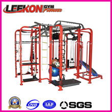 Synrgy 360 chest arm exercise equipment price