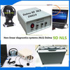 Fast shippment 9d nls body health analyzing machine metatron nls