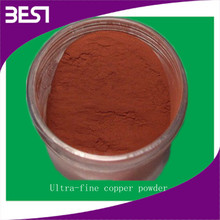 Best05U import export companies dubai buy our copper powder