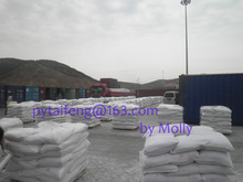 Building Grade Gypsum Powder
