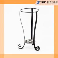 Hot Sale Simple Indoor Wet Metal Umbrella Holder