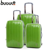 """bule travel bag pc trolley case ormi bag/luggage 3 size-PCH-A19""""24""""27"""""""