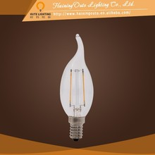 Favorable price good supplier FC35 long lasting new led bulb