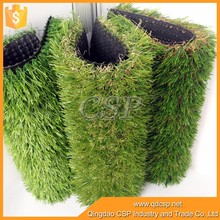 CSP004-1 synthetic artificial turf short natural grass for garden,artificial garden grass turf