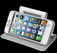 "Mobile Phone Cover Case for iphone 5"" original, Cell Phone Accessory for iphone 5s"