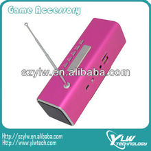 Digital Speakers with 3.0 Bluetooth, Supports TF Card, USB Audio USB Interface