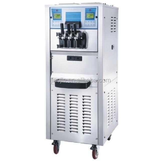 Counter Top Ice Cream Machine For Sale : Counter Top Ice Cream Machine,Italian Ice Cream Machine,Soft Ice Cream ...