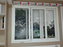 sliding roof gazebo ,sliding window
