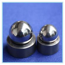 Tungsten Ball Cup Carbide Sphere