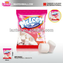 LANTOS 150g Most Popular Marshmallow with good taste and convenient packing