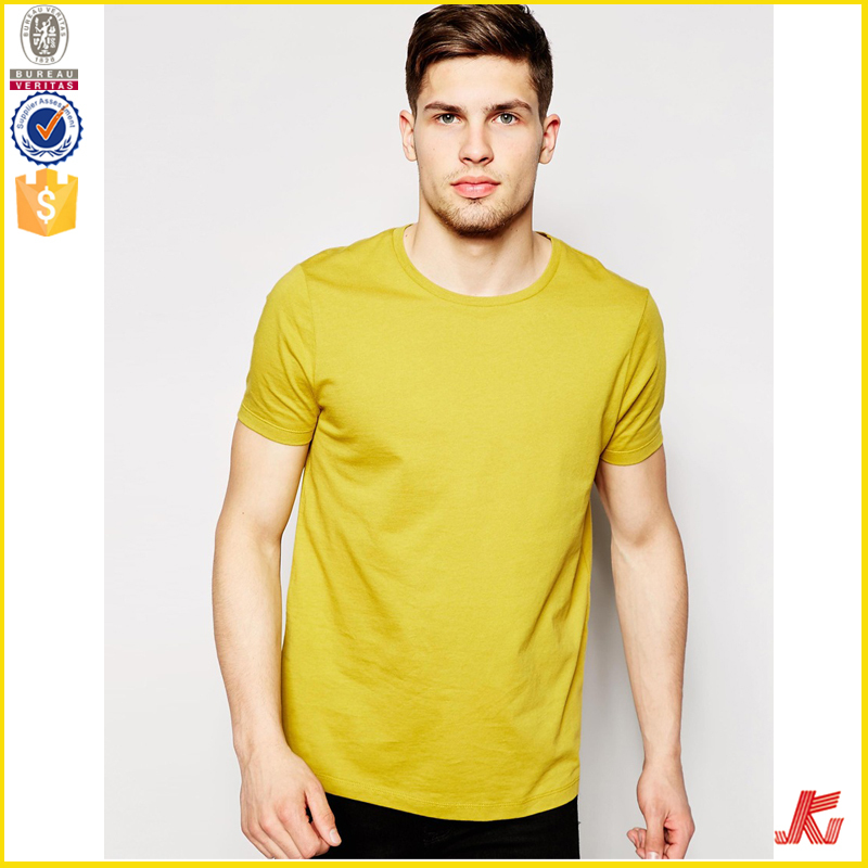 Wholesale Blank T Shirts Plain T Shirts Men T Shirts Buy