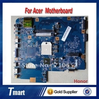 100% working Laptop Motherboard for ACER 5536 48.4CH01.021 JV50-PU Series Mainboard,Fully tested.