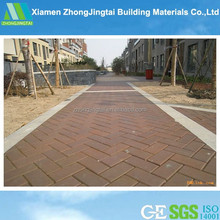 factory direct high quality outdoor the brick locations