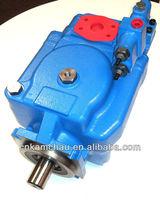 PVH63 daikin piston pump