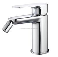 brass bathroom toilet Bidet faucet