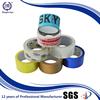Free Samples: Bopp/OPP Arylic Adhesive Tape