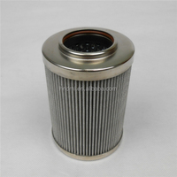 replace REXROTH R902603243 hydraulic oil filter,REXROTH filter cartridge R902603243,REXROTH filter