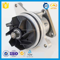 For Ford Edge 2.0L Water Pump Assembly with High Quality Auto Water Pump Bearing