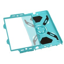 2015 for apple ipad air case, for case ipad air, for ipad mini case with good price