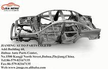 JMC Used for HYUNDAI auto engine oil filter OEM NO. 26300-35503