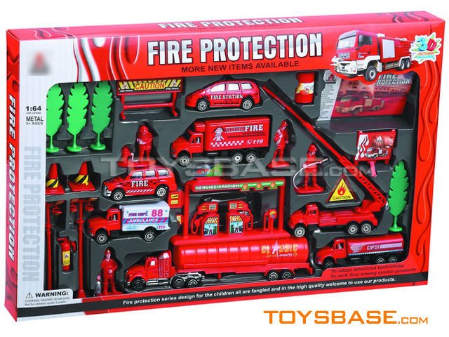 toy helicopter engine with Diecast Fire Truck Set Toy 356473504 on Watch additionally ProductDetails together with Stgifs9 likewise Silverlit Robot Series Build A Robot besides Diecast Fire Truck Set Toy 356473504.