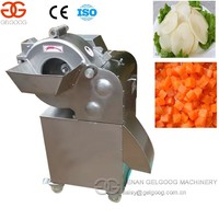 Hot sale Automatic Vegetable dicer|Vegetable dicer machine