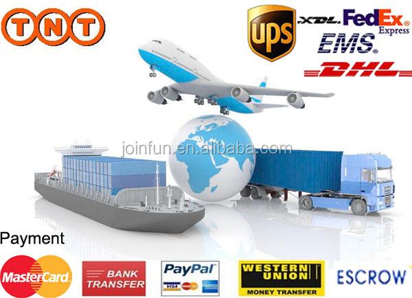 shippingpaymentbanner