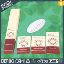 High End Economical timber toothbrush hotel amenities is hotel toothbrush amenities