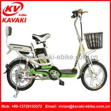 2015 KAVAKI Brand Modern Design Reasonable Price 48V250W Cheap Electric Bike For Sale E Bike Conversion Kit BMW Mountain Bike