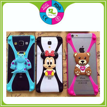 bumpers universal silicone,universal silicone phone case silicone phone cover