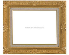 Prestige Diamond Studs Or Computers For Sale Advertising Posters LED 3D Lenticulars Sublimation Photo Frame