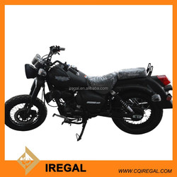 Chinese Wholesale Cheap 250cc motorcycle for Adults